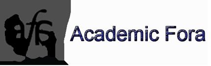 Academicfora
