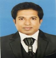 Md. Mostofa Jaman