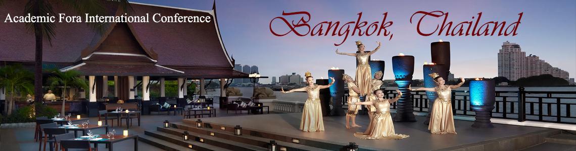 afic-bangkok