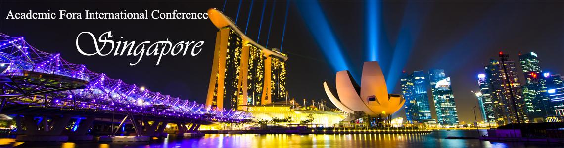 afic-singapore