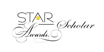 star scholar award program